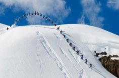 Torstein Horgmo presents Horgasm 'A Love Story' Full Movie Video | TransWorld SNOWboarding Like this.