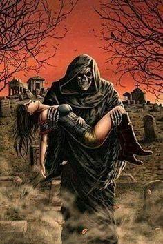 grim reaper s on pinterest grim reaper death and the grim