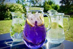 Vodka, Drinks, Syrup, Alcohol, Drinking, Beverages, Drink, Beverage