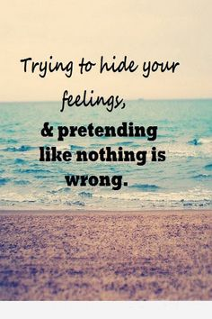 Download free Trying To Hide Feelings IPhone Wallpaper Mobile Wallpaper contributed by sienna, Trying To Hide Feelings IPhone Wallpaper Mobile Wallpaper is uploaded in iPhone Wallpapers category.