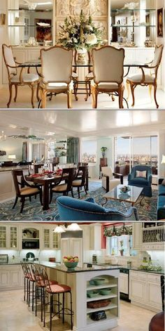 Superb This Company Is Among The Hardworking Interior Design Firms That Provide  Apartment Renovation Services. They Also Handle Residential Interior Design  Jobs.