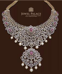 Diamond Jewellery, Beaded Jewelry, Jewels, Beads, Beading, Diamond Jewelry, Jewerly, Pearl Jewelry, Bead