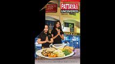 November Pattaya City Uncovered Add