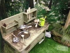 outdoor kitchen19