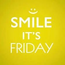 Wut Wut! Happy Friday amazing people. Take the time to do a kind deed today, put that positive energy out there. (For ex: hold the door for someone, smile and say good morning to a stranger). Alright, let the day begin and shine on ⭐️ #tgif #friday #fridyay #bekind #goodvibes