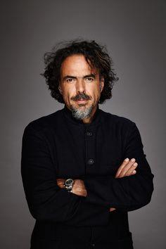 Alejandro González Iñárritu Explains How 'Birdman' Forced Him to be 'Super-Honest'