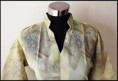 Stock Clearance, Type 3, Theater, Kimono Top, Facebook, Photos, Tops, Women, Fashion