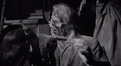13 Ghosts / películas de casas embrujadas