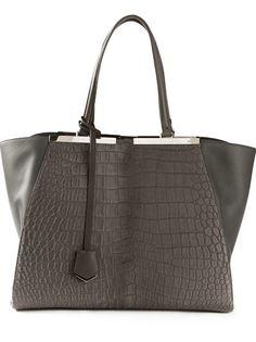 b2d98713e0e 7 Best Women Handbags images