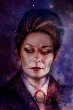 Missy by kettarisha on DeviantArt Peter Smith, Doctor Who Christmas, New Doctor Who, 13th Doctor, Time Lords, Geek Girls, David Tennant, Dr Who, Superwholock