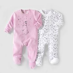 Reborn Baby Girl, Baby Boy Newborn, Reborn Babies, Baby Outfits, Kids Outfits, Baby Kids Clothes, Baby & Toddler Clothing, Bodies, Nursery Decor Boy
