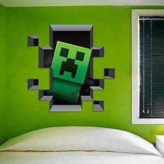Minecraft Wall Art Set Of Canvases Small X Emmas - Minecraft zusammen spielen pc