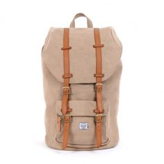 Herschel Supply >> I need a backpack, something like this but maybe smaller like  Cher Horowitz's?