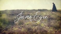 jane eyre 2011 by aabyegrace on DeviantArt Charlotte Bronte, Emily Bronte, Jane Eyre 2011, Ruth Wilson, Toby Stephens, Bronte Sisters, Romance, Anne Of Green Gables, Period Dramas