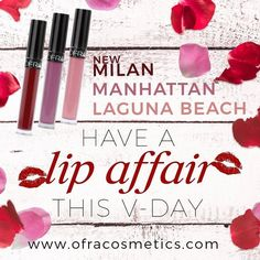New Valentines Day set from Ofra Cosmetics get 30% off with promo RAWFASHION30 sitewide!!! #love #coupon #save #seasonal #ofra cosmetics #ofra highlighter #ofra liquid lipstick #ofra long lasting liquid lipstick #gifts #gifts for her #valentine's day #beauty #beauty products #makeup #makeup #fleek #highlighter #makeup mafia #makeup artist #makeup junkies #makeup life #makeup tutorial #makeup addict #makeup love #ofra #ofra life #metallic lip