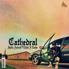 Currensy - Cathedral (Full EP) Currensy - In The Night ft. Raheem DeVaughn Currensy - All Over Currensy - Gold Currensy - Li. Music Mix, Rap Music, Boutique, Mix Cd, R&b Artists, Hip Hop Albums, Latest Music Videos, Hip Hop News, Music Download