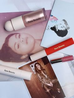 Nyx Soft Matte, Matte Lips, Selena Gomez Makeup, Selena Gomez Pictures, Liquid Highlighter, New Cosmetics, Lip Cream, Marie Gomez, Beauty Junkie