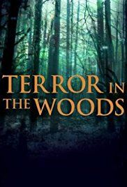 terror in the woods