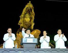 Periodismo sin Censura: Respaldará Congreso a municipios de Quintana Roo: ...