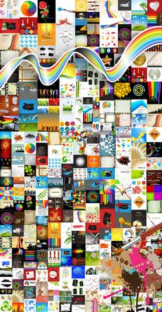 1000+ Vectors - Only $25   http://bit.ly/x3zYuS