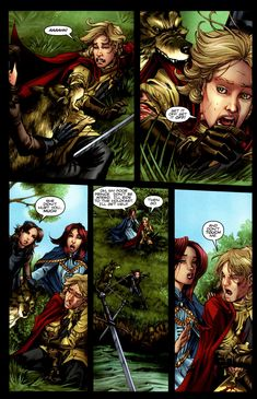 A song of ice and fire, game of thrones, graphic novel, comic, Georgia R.R. Martin, Arya Stark