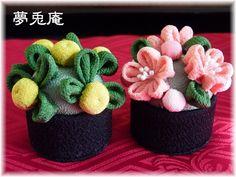 blog-imgs-46.fc2.com y u m yumeusagian P1050300.jpg