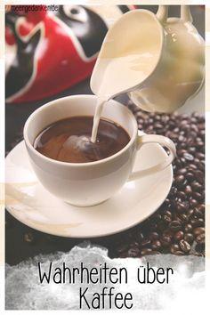 Wanting a - fresh roasted coffee beans - jura coffee machine Wiener Schnitzel, Low Carb Coffee Creamer, Coffee Cups, Coffee Coffee, Drinking Coffee, Black Coffee, Coffee Today, Fresh Coffee, Intermittent Fasting Coffee