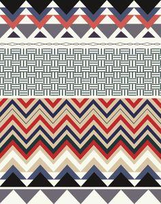 Work of Norrasak Ramasute, Owner and Designer at QUE  http://quedesignstore.com/