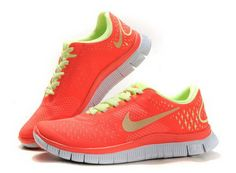 release date: e387b 68454 2012 Nike Free 4.0 V2 Watermelon Red #Red #Womens #Sneakers