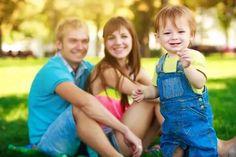 родители и ребенок на природе: 13 тыс изображений найдено в Яндекс.Картинках