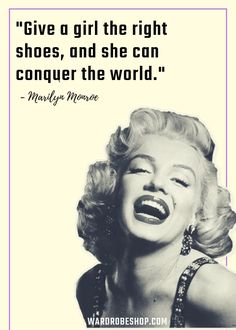Fashion Inspiration Quotes Jesus 20 Ideas For 2019 Love Quotes Poetry, Great Quotes, Funny Quotes, Inspirational Quotes, Qoutes, Merlin Monroe Quotes, Marylin Monroe Body, Flower Quotes Love, Marilyn Quotes