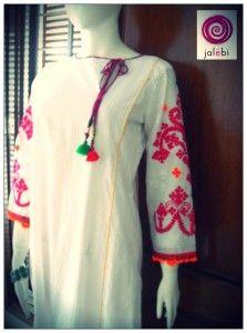 jalebi-eid-collection-2012-dresses-for-girls-d
