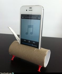 10 Amazing Toilet Paper Roll Hacks To Help You In Everyday Life 11 - https://www.facebook.com/different.solutions.page