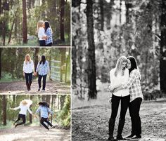 Phoenix-Bride-and-Groom_Arizona-Wedding_same-sex-engagement-session_R2-Studio-4.jpg (650×556)