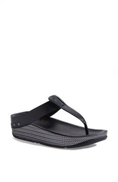 FitFlop 'Ibiza' Sandal | Nordstrom