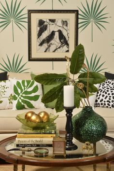 604 best Tropical and Island Home Decor images on Pinterest in 2018 Island Tropical House Designs Html on tropical gardens in florida, deserted island house, romantic island house, secure house, tropical beach house, desert island house, tuscan island house, tropical tree house, northwest coast house, cool island house, beach island house, tropical country house, tropical house plans, tropical mountain house, private island house, water island house, country island house, funny island house, tropical asian house, paradise house,