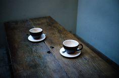 doublecappuccino