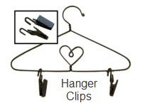 Small Metal Quilt Hangers | decorative wire and metal art hanger ...