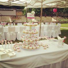 Bruidstaart nodig? Cakeworks helpt je.   ThePerfectWedding.nl