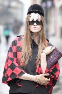 Iulia Albu Beauty Photography, Fashion Photography, Shades, Fancy, Seasons, Clothes For Women, Hair, Inspirational, Style