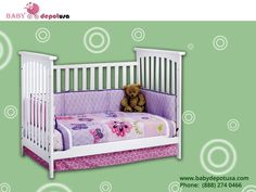 let your baby sleep in peace, get the best sleep partner for them!! https://goo.gl/iGqVDW