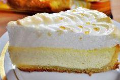 9 secrete, care vă vor permite obținerea unei recoltei bune de roșii. Aflați-le imediat! - Retete Usoare Cheesecake, Choux Pastry, Sandwiches, Russian Recipes, Cottage Cheese, Vanilla Cake, Good Food, Food And Drink, Healthy Eating
