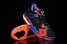 http://www.freerun-tn-au.com/  Nike Air Jordan 4 Retro Men Shoes #Nike #Air #Jordan #4 #Retro #Men #Shoes #serials #cheap #fashion #popular #new