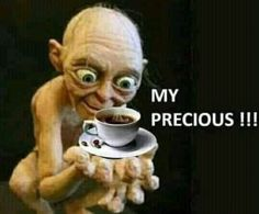 Coffee Talk, Coffee Is Life, I Love Coffee, Coffee Coffee, Princess Drinks, Rum, Coffee Jokes, Coffee With Alcohol, Coffee With Friends