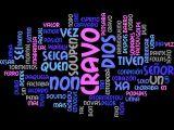 Wordle - Delete Unha vez tiven un cravo