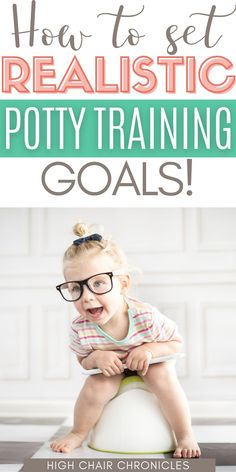 Potty training boys in 3 days? Yeah right! Well, at least it didn't work for us. Here's why potty training in 3 days might not work and what actually did. Try this honest potty training advice for boys and girls and tips to get you through! Potty Training Boys, Postpartum Recovery, Baby Gear, New Moms, Breastfeeding, Boy Or Girl, Advice, Girls, Toddler Girls