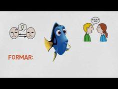 JUAN COMENIO PEDAGOGIA - YouTube Snoopy, Youtube, Fictional Characters, Art, Kunst, Fantasy Characters, Youtube Movies, Art Education, Artworks
