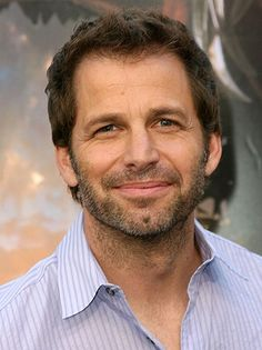 Zack Snyder to Direct 'Justice League' Movie   Zack Snyder has signed on to direct a movie about the Justice League.  our editor recommends Lex Luthor Joins DC's 'Justice League' Batman-Superman Movie Finds Its Cyborg Holly Hunter Added to Superman-Batman Cast Warner Bros. president of worldwide production Greg Silverman told the Wall Street Journal that the studio is moving forward with....  https://plus.google.com/b/111085591134427408994/+ImdbproBlogspotmovies/posts