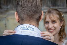 Massanzug für die Hochzeit Couple Photos, Couples, Couple Shots, Couple, Couple Pics