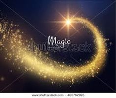 Image result for gold glitter shooting star overlay Gold Confetti, Shooting Stars, Gold Glitter, Overlays, Celestial, Image, Outdoor, Outdoors, Falling Stars